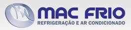 Portaldoeletrodomestico logo