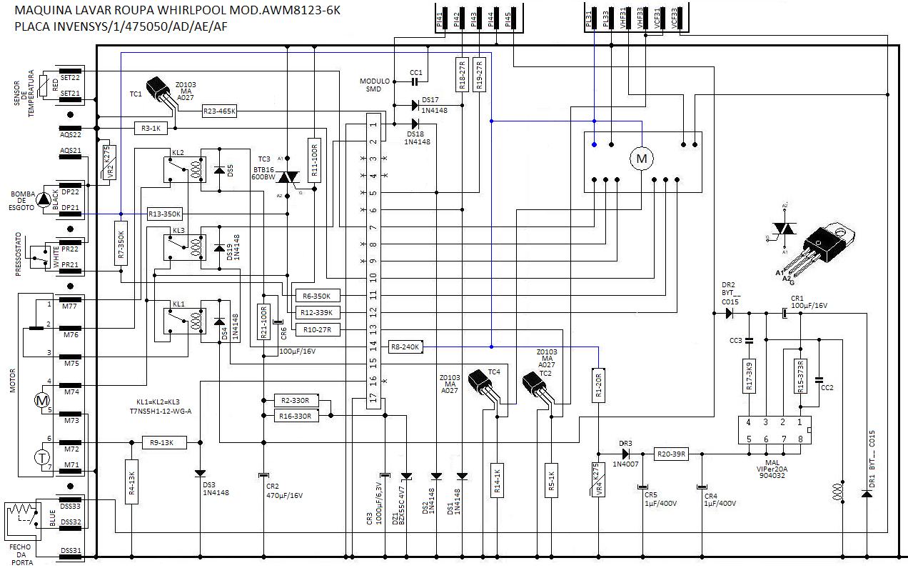 tc wiring diagram  tc  free engine image for user manual